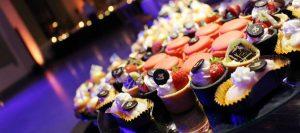 Dessert by Delizia Ricevimenti