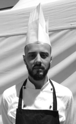 Alessandro Delizia Ricevimenti