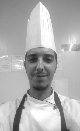 Mirko Delizia Ricevimenti