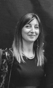Angela Delizia Ricevimenti