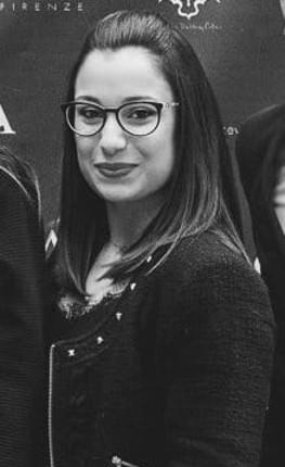 Cristina Delizia Ricevimenti