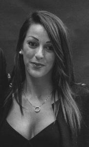 Giulia Delizia Ricevimenti
