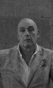 Mario Delizia Ricevimenti