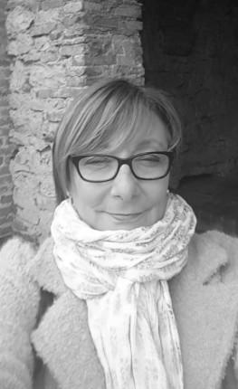 Rossana Delizia Ricevimenti