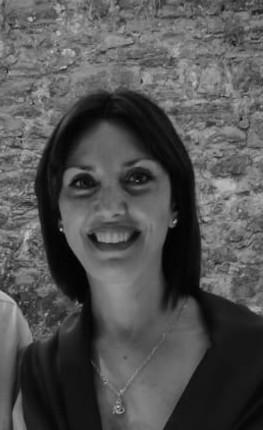 Tina Delizia Ricevimenti