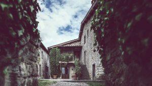 Borgo Corsignano