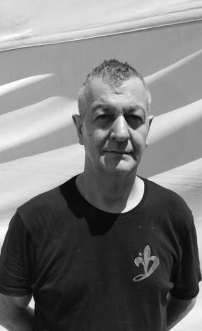 Gino Delizia Ricevimenti