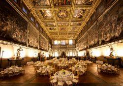 Palazzo Vecchio - Delizia Ricevimenti
